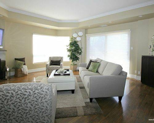 Condo Decorating Houzz