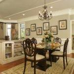 Condo Design Ideas Decorating Florida