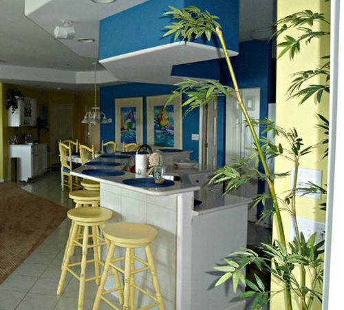 Condo Designs Small Spaces Philippines Joy Studio