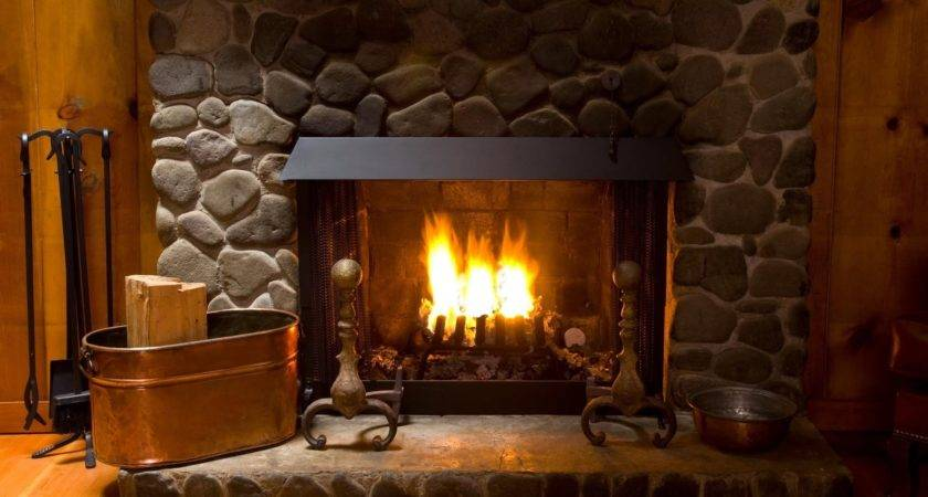 Consider These Wood Heating Alternatives Save Money