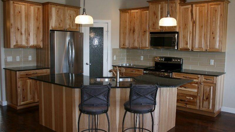 Contact Kitchen Innovations