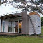 Container Homes California House Design