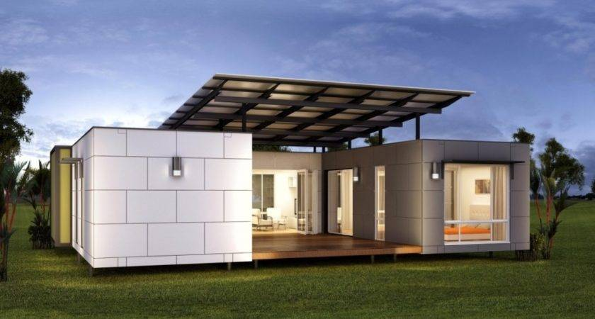 Container Homes California Shipping