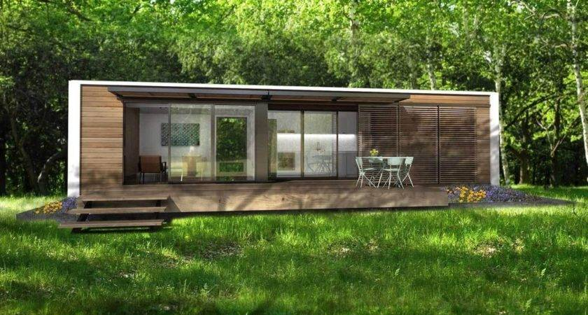 Container Homes Prices House Design
