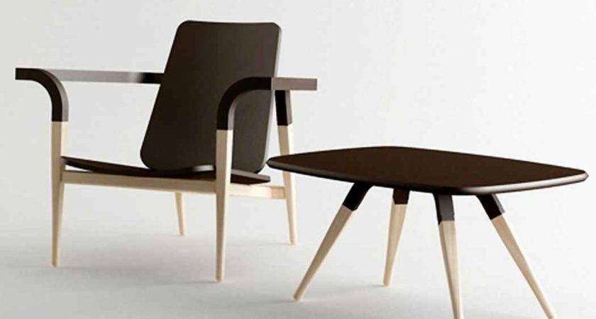 Contemporary Asian Office Furniture Ideas Architect