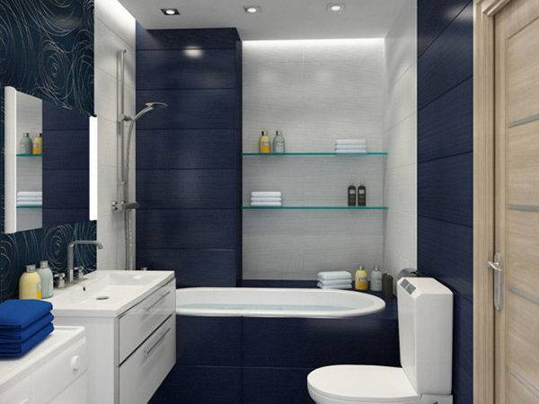 Contemporary Bathroom Design Ideas Home Lover