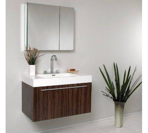 Contemporary Bathroom Designs Small Spaces