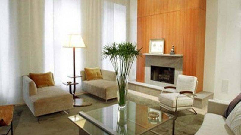 Contemporary Decorating Ideas Apartment Living Rooms