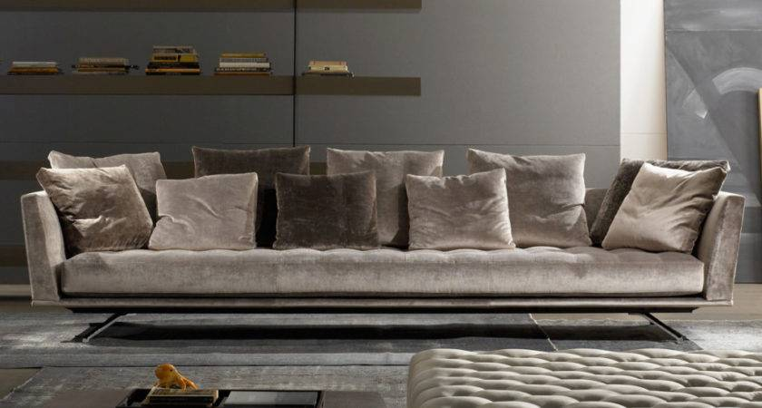 Contemporary Furniture Home Design