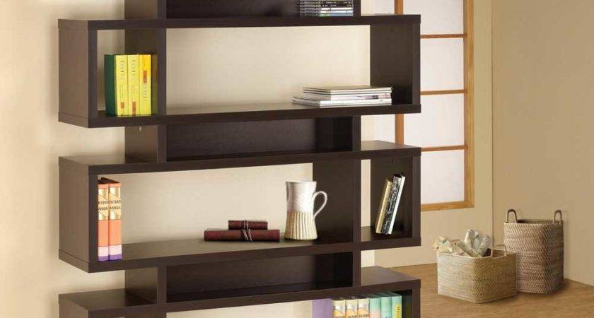 Contemporary Home Office Furniture Getting Perfect
