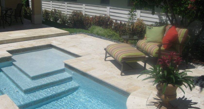 Contemporary Swimming Pool Sunledge Builders