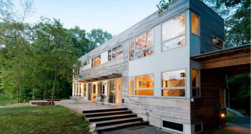Convertable Large Shipping Container Homes Home