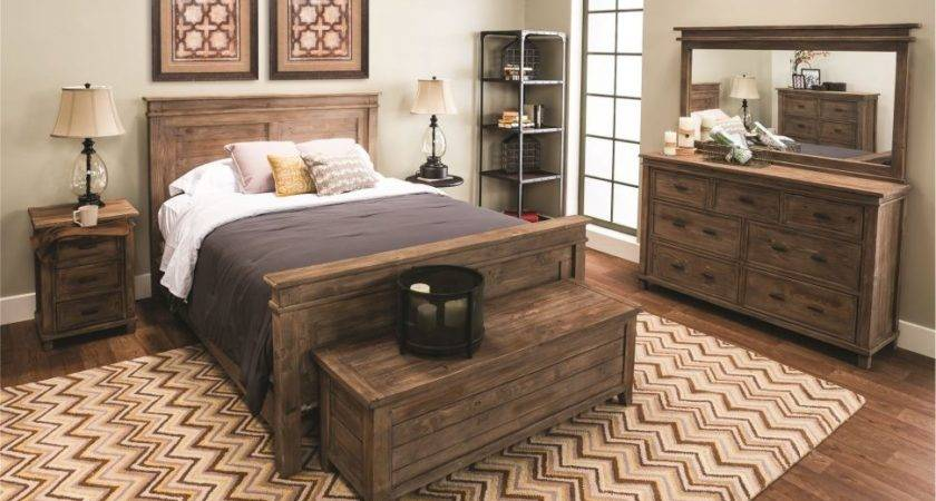 Convertible Furniture Small Spaces Marvelous