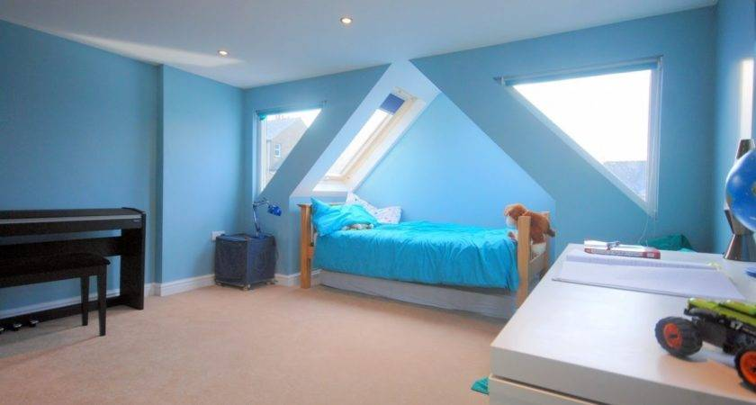 Cool Attic Bedroom Design Ideas Room Youtube