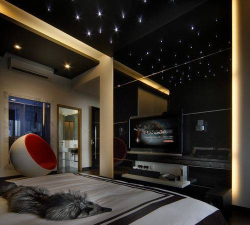 Cool Awesome Boy Room Ideas Pursuit