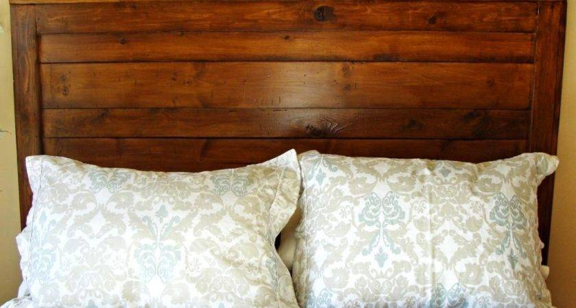 Cool Bed Head Ideas Interesting Headboard Top