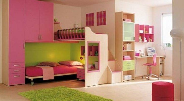 Cool Bedroom Design Ideas Teens
