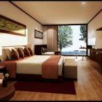 Cool Bedroom Designs Photograph
