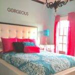 Cool Bedroom Designs Teenage Girls Interior Design