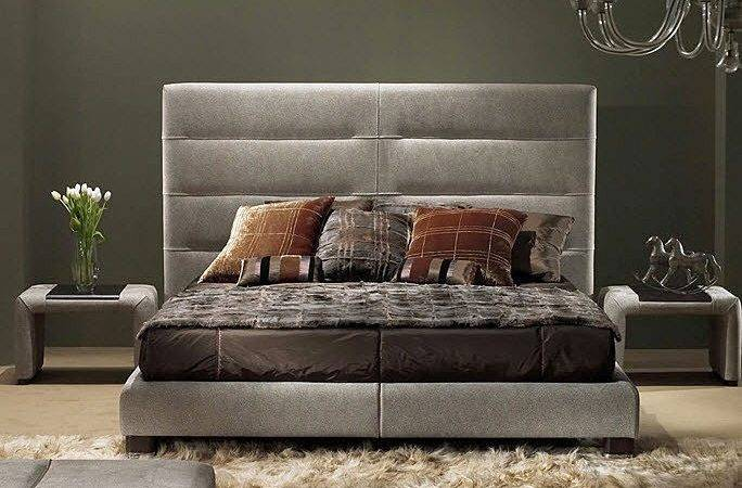 Cool Bedroom Furniture Catalogs Greenvirals Style