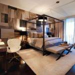 Cool Bedroom Items Home Design