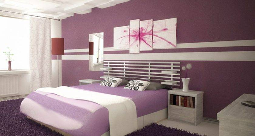 Cool Bedroom Themes Your Room Teenage Guys Theme Ideas