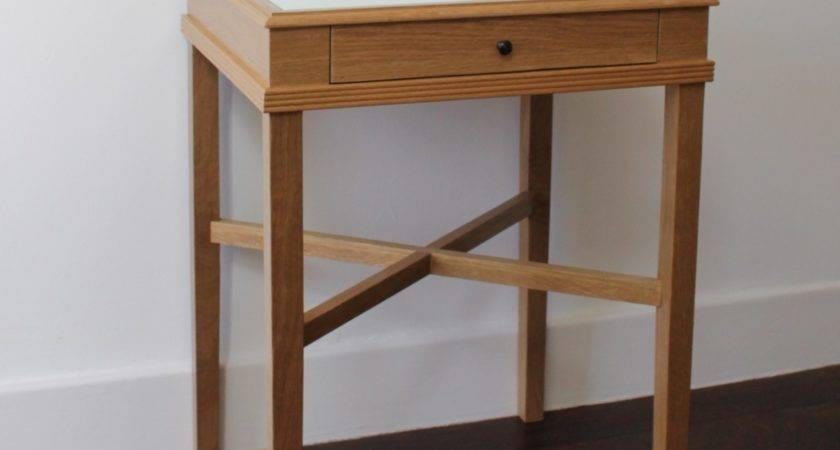 Cool Bedside Tables Small Couch Table