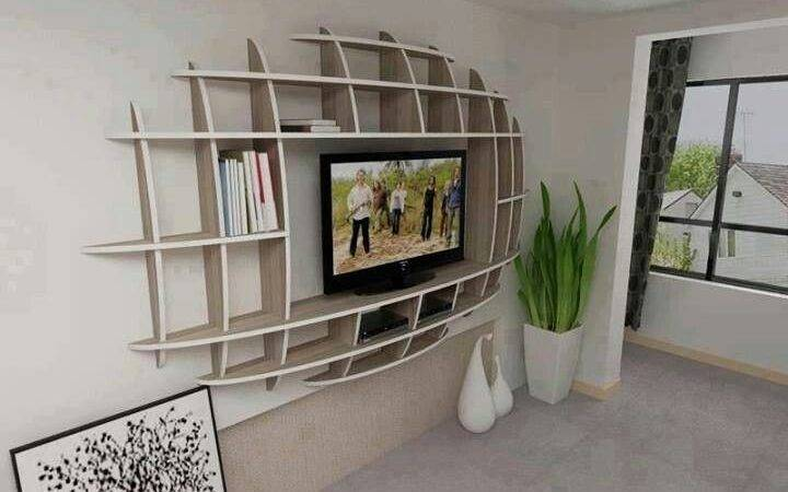 Cool Book Shelves Spot Bedrooms Pinterest