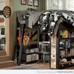 Cool Boys Bedroom Designs Collection Decoration House