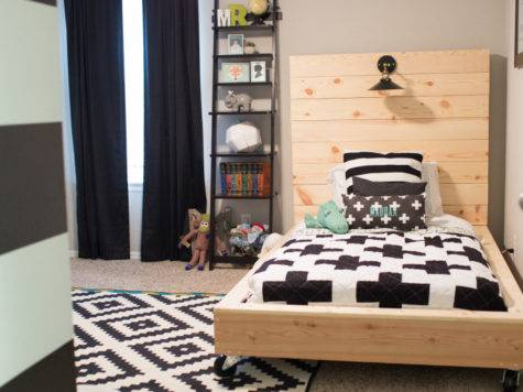 Cool Boys Bedroom Ideas Toddlers Interior God