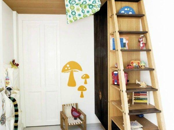Cool Boys Room Ideas Craftwhack