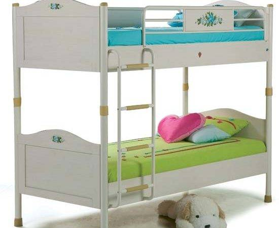 Cool Bunk Bed Ideas Decor Advisor