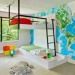 Cool Bunk Beds Best Kids Room Furniture Your
