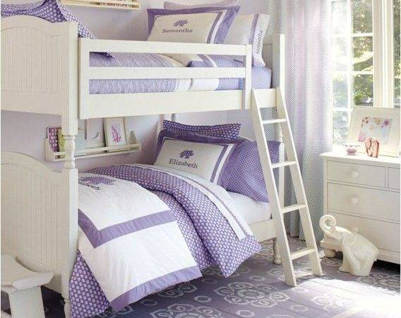 Cool Bunk Beds Girls Sale Bedroom Ideas
