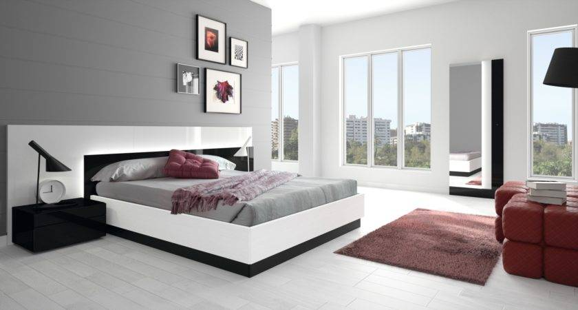 Cool Cheap Bedroom Furniture Design Decorating Ideas