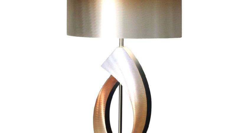 Cool Cheap Table Lamps Floor