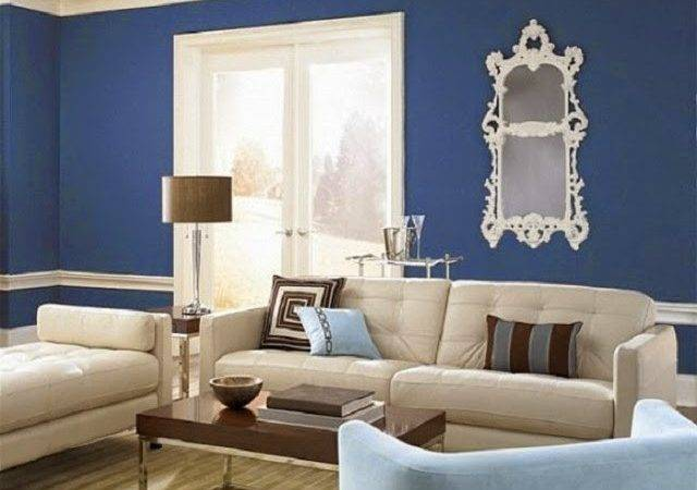 Cool Colors Paint Your Bedroom Home Delightful