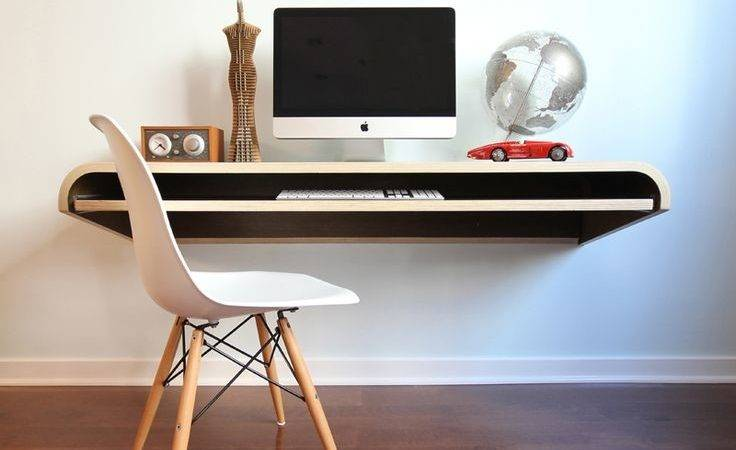 Cool Desk Designs Your Home