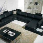 Cool Discount Modern Furniture Product Presented Your