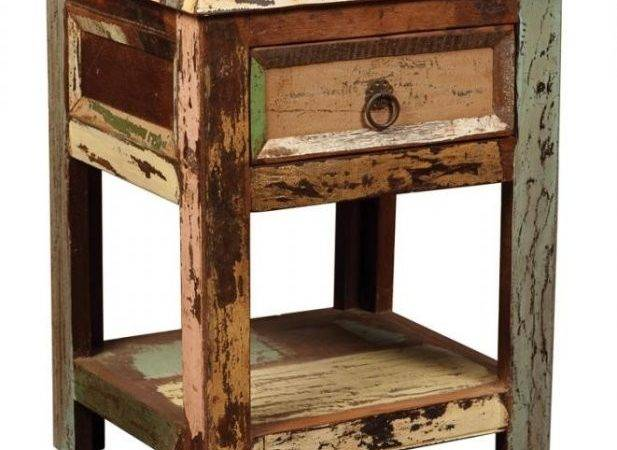 Cool End Table Designs Pdf Woodworking