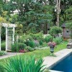 Cool Fresh Ways Landcape Your Yard Recycled Things