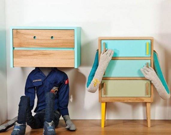 Cool Funny Furniture