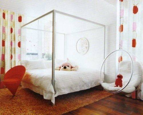 Cool Girl Rooms Ideas Home Style