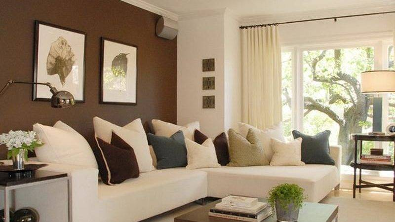 Cool Good Color Combinations Living Room Your Dream