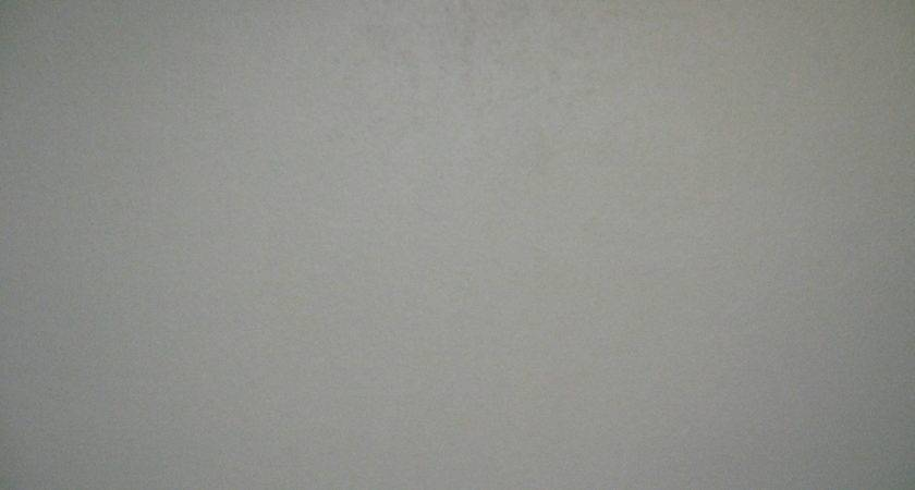 Cool Gray Interior Wall Texture Rbservis