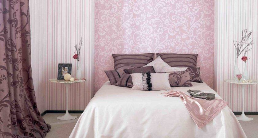 Cool Headboards Make Excellent Bedroom Master Wall