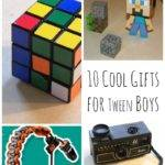 Cool Hobbies Teenage Guys Home Design
