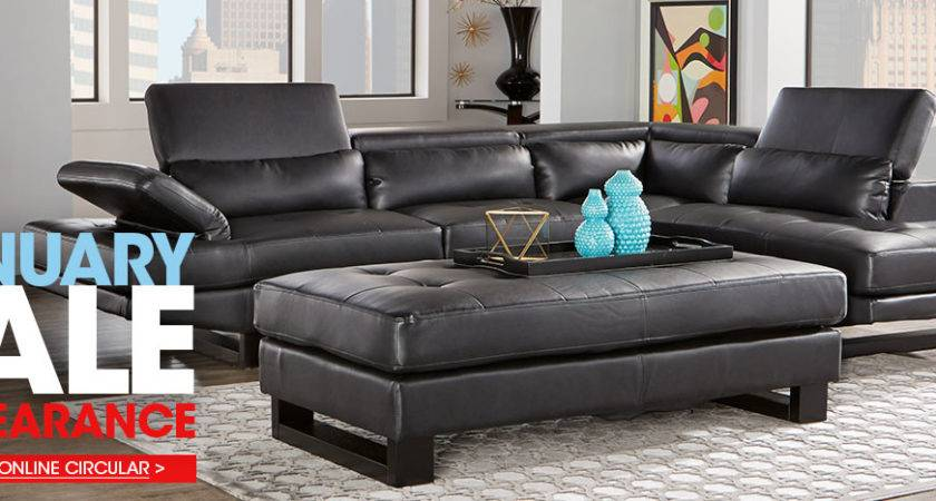 Cool Home Furniture Rooms Affordable