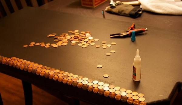 Cool Ideas Make Epoxy Countertops Ourselves
