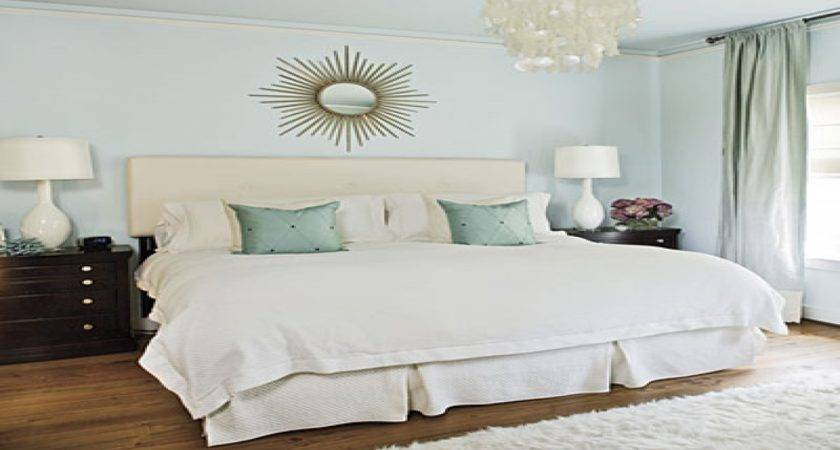 Cool Ideas Paint Your Room Simple Master Bedroom